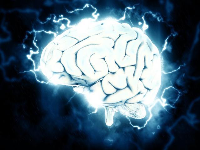 Votre ostéopathe à Levallois-Perret traite les patients souffrant de migraines