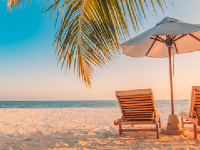 Pensez à prendre rendez-vous en ostéopathie avant de partir en vacances !